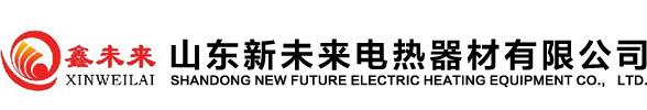 山东新未来电热器材有限公司