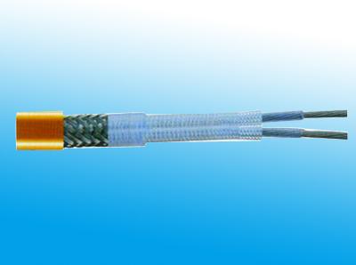 RDP型高温并联恒功率电热带